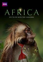 Se Africa på Netflix