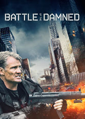 Se Battle of the Damned på Netflix
