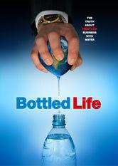Se Bottled Life på Netflix