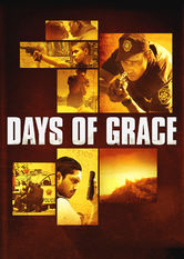 Se Days of Grace på Netflix