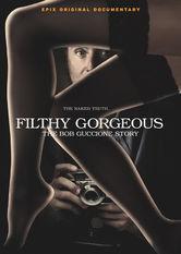 Se Filthy Gorgeous: The Bob Guccione Story på Netflix