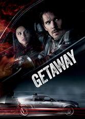 Se Getaway på Netflix