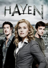 haven serie stephen king netflix