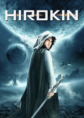 Se Hirokin: The Last Samurai på Netflix