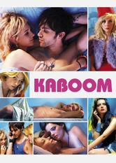 Se Kaboom på Netflix