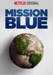 mission blue doku netflix