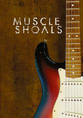 Se Muscle Shoals på Netflix