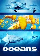 Se Oceans på Netflix
