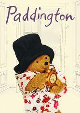 Se Paddington Specials på Netflix