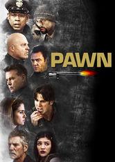 Se Pawn på Netflix