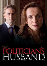 Se The Politician's Husband på Netflix