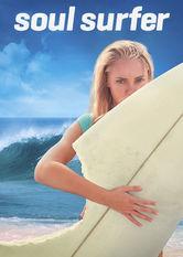 Se Soul Surfer på Netflix