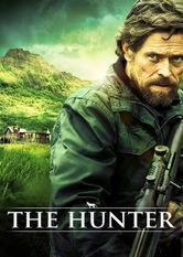 Se The Hunter på Netflix