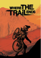 we the trail ends motorcross netflix