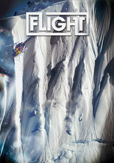 Se The Art of Flight på Netflix