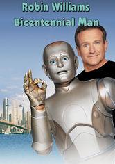 Se Bicentennial Man (Robotmennesket) på Netflix