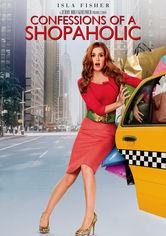 Se Confessions of a Shopaholic på Netflix