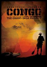Se Congo: The Grand Inga Project på Netflix