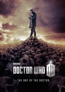 doctor who day special episode netflix