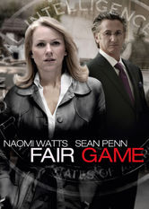Se Fair Game på Netflix
