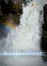 Se Halo Effect på Netflix
