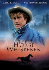 Se The Horse Whisperer (Heste Hviskeren) på Netflix