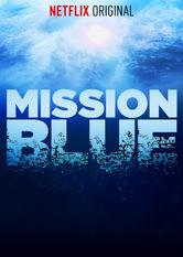 Se Mission Blue på Netflix