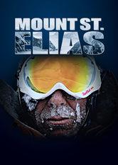 Se Mount St. Elias på Netflix