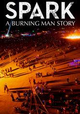Se Spark: A Burning Man Story på Netflix
