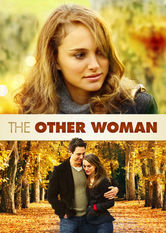 Se The Other Woman (Love and Other Impossible Pursuits) på Netflix