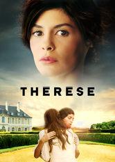 Se Thérèse på Netflix