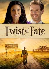 Se Twist of Fate på Netflix