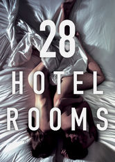 Se 28 Hotel Rooms på Netflix