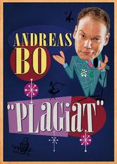 Se Andreas Bo – Plagiat på Netflix