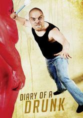 Se The Diary of a Drunk på Netflix