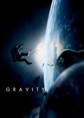 gravity netflix