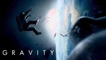 Se Gravity på Netflix