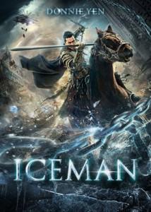iceman film netflix