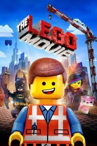 lego film nye netflix