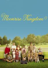 Se Moonrise Kingdom på Netflix