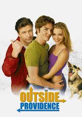 Se Outside Providence på Netflix