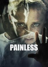 Se Painless på Netflix