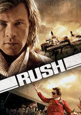 Se Rush på Netflix