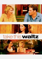Se Take This Waltz på Netflix