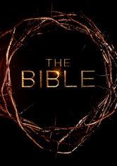 Se The Bible på Netflix