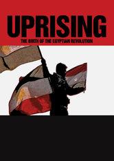 Se Uprising på Netflix