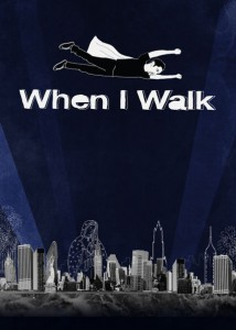 when i walk film netflix