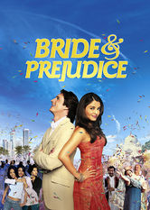 Se Bride and Prejudice på Netflix