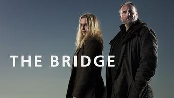 Se Broen på Netflix