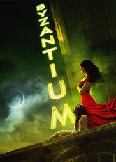 Se Byzantium på Netflix